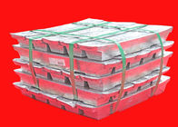 Custom Size High Purity Metals Lead Ingots / Powder Cas No 7439-92-1 And Formula Pb