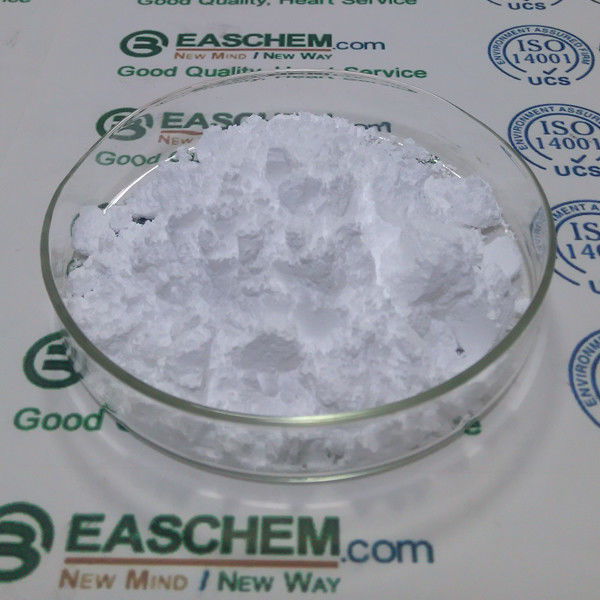 White Gallium Oxide Powder Formula Ga2O3 Cas No 12024-21-4 For Semiconductor
